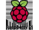 Raspbery
