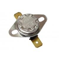 Термостат биметаллический KSD301-200H (15А; 200°C)