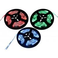 Светодиодная лента MTK-300RGB5050-12V (RGB)