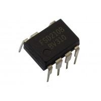 Микросхема FSD210B