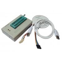 Программатор MiniPro TL866II PLUS v7.03