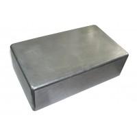 Корпус алюминиевый 203-125C
