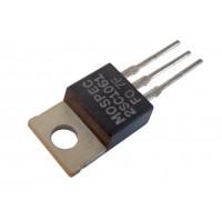 Транзистор биполярный 2SC1061