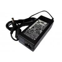 Блок питания на ноутбук ASUS PA-1900-05 (19В; 4,74А; 90Вт)