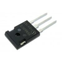 Транзистор полевой  SPW35N60C3 (Infineon)