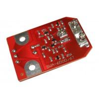 Усилитель ТВ сигнала Eurosky SWA-6000/6T