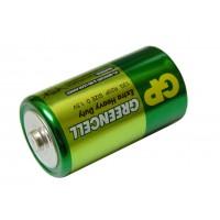 Батарейка GP 13G-2S2 (R20) (1,5V)