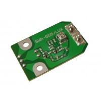 Усилитель ТВ сигнала Eurosky SWA-555/LUX