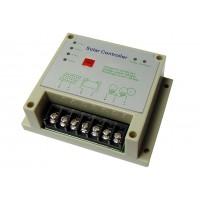 Контроллер для солнечных модулей YM-SR-3044-10 (10А)