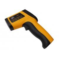 Бесконтактный инфракрасный термометр GM900 (-50 до +950°C) Benetech