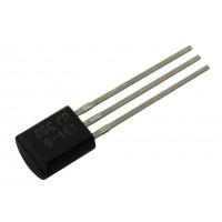 Симистор BT131-600 (NXP)