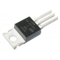 Симистор  BT137-600