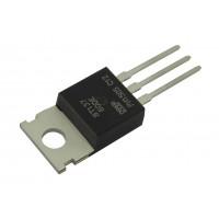 Симистор BT137-600E (NXP)
