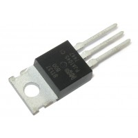Симистор  BT137-800