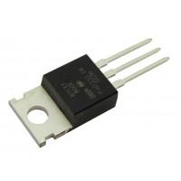 Симистор BT137-800E (NXP)