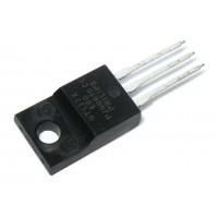 Симистор  BT137x-600