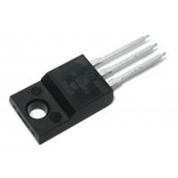 Симистор BT137x-800 (NXP)