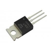 Симистор BT138-600E (NXP)