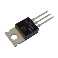 Симистор BT138-800E (NXP)
