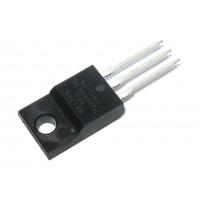 Симистор  BT138x-800