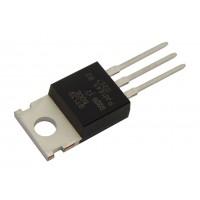 Симистор BT139-600E (NXP)