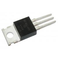 Тиристор BT151-650R (NXP)