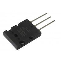 Транзистор биполярный TTC5200