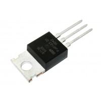 Симистор BT136-600E (NXP)