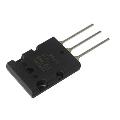 Транзистор биполярный TTA1943