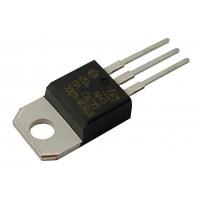 Симистор BTB08-600