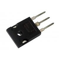 Тиристор 40TPS12A (IR)