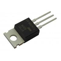 Тиристор BT151-600R (NXP)