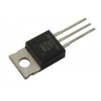 Тиристор BT151-1000 (NXP)