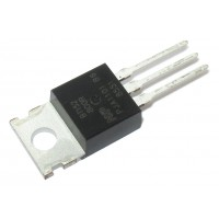 Тиристор BT152-800R (NXP)