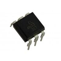 Микросхема 4N33