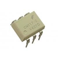 Микросхема CNY17-2