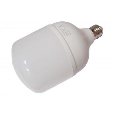 Светодиодная лампа E27 B-6500K-E27 (белый 6500К; 30Вт)