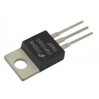 Транзистор IGBT FGP15N60UNDF (Fairchild)