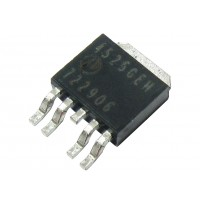 Транзистор полевой AP4525GEH smd (APE)