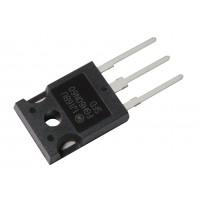 Транзистор IGBT FGH60N60SFD (ON)