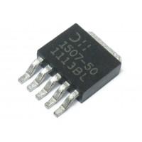 Микросхема AP1507-50 smd (Anachip)