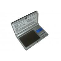 Мини-весы ювелирные высокоточные FS-200 (Pocket Scale, 200г / 0,01г)