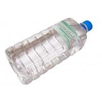 Изопропанол (изопропиловый спирт) (1л)