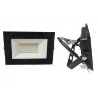 Светодиодный прожектор PRE LED FL (белый, 6500К; 20Вт)