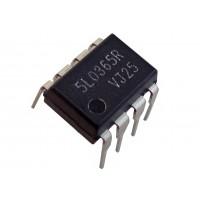 Микросхема 5L0365RN (FSC)