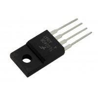Микросхема 5L0380RTU (FSC)