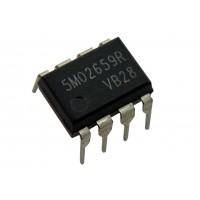 Микросхема 5M02659RN (TI)