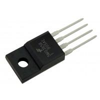 Микросхема 5M0365RTU (FSC)
