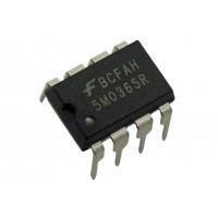 Микросхема 5M0365RN (FSC)