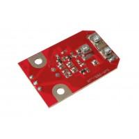 Усилитель ТВ сигнала Eurosky  SWA-999/LUX
